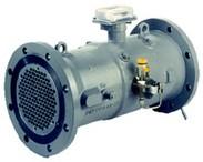 Счётчики газа турбинные СТГ 150-1600